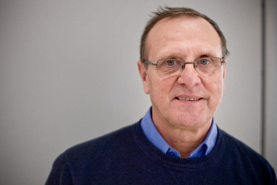 Jan Filc